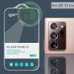 Dán camera Galaxy Note 20 Ultra - Hiệu Gor (1 miếng)